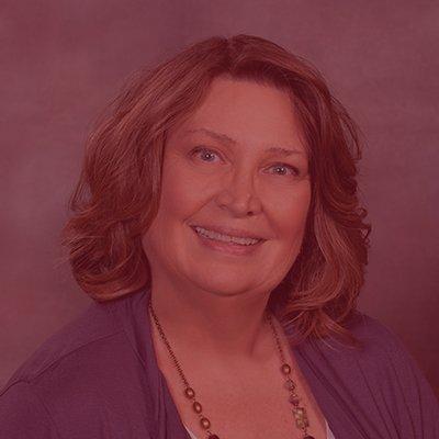 Anita Holmgren